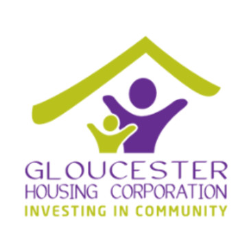 Gloucester Housing Corporation
