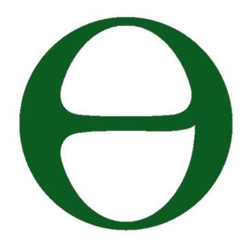 Ecology Ottawa
