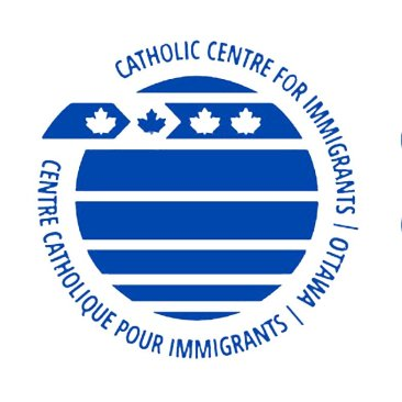 Catholic Centre for Immigrants
