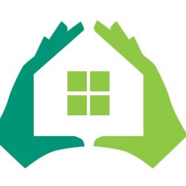 Action-Logement / Action-Housing