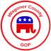Chair Wagoner County GOP