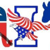 League of Independent Voters New Mexico