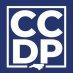 Catawba County Democrats