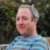 Simon Grosser