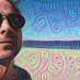 Adrian Wedd