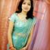 Minal Tiwari