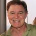 Mark Spengler