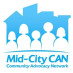 Mid-City CAN (Community Advocacy Network)