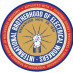 International Brotherhood of Electrical Workers Local 353