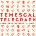 Temescal District