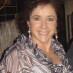 Jayne Ambrose
