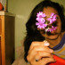 lilly alvarez