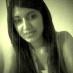 Mona Puri
