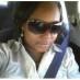 Kesha Jackson