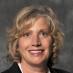 Susan Barrett Kelly