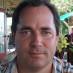 Mark Kornak