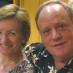Kathy and Joe Cooper