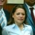 Laara Manler