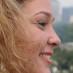 Jessica Vodoor