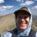 Robert Heinzman