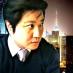 Winston Chow