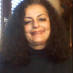 Nancy Almendras