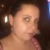 Jessica Fairchild