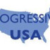 Americans For Progressive Action USA