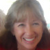 Margaret Pierson