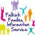 Falkirk Family Information Service