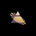 Ebony Suns