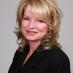 Cheryl Dorricott