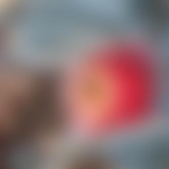 Small-leaved Mottlecah
