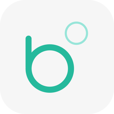 The Bubble Babysitting App