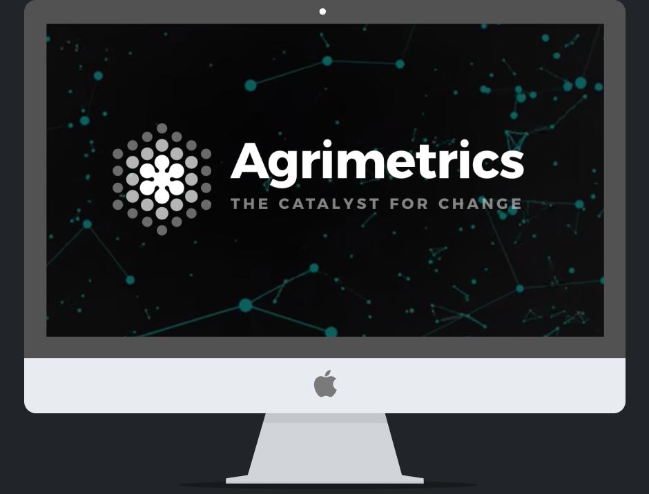 Agrimetrics Farm Assist