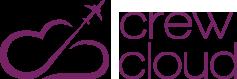 Crew Cloud