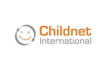 Childnet's Logo
