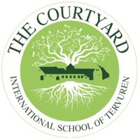 Avatar for Kate Ringrose, The Courtyard School,Belgium testimonial