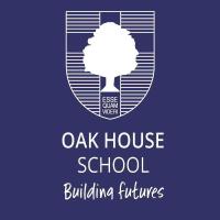 Avatar for Julie Harris, Oak House British School, Barcelona testimonial