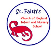 Avatar for Amanda Konrath, St Faith's CofE Infant School testimonial