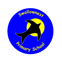 Avatar for Jess Smales, Swallownest Primary School testimonial