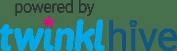 Natterhub, powered by Twinkl Hive