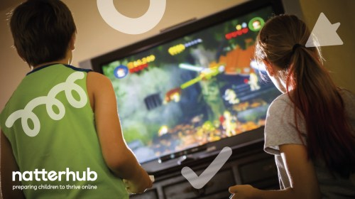 Game On! 8 Multiplayer Experiences to Enjoy at Home This Christmas