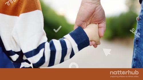 6 Top Tips for Nurturing Digital Citizens