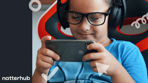Natterhub's Safest Educational iOS Games 2021