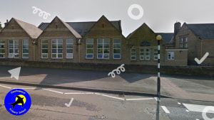 Photo for Swallownest Primary School case study