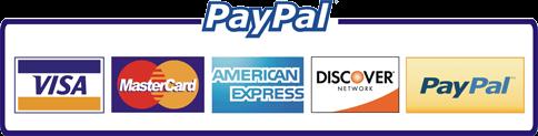 paypal-card-logo-small