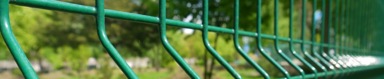 Découvrez nos clôtures