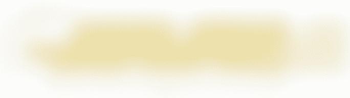 profil de bardage en bois faux claire-voie