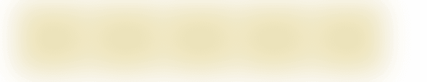 profil de bardage en bois claire-voie 40x40mm